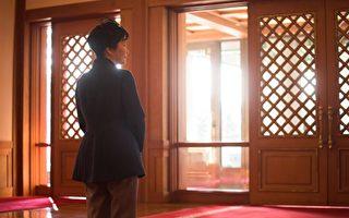 朴槿惠被罢免 韩国政局走向引关注