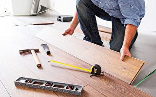 木地板价格天差地远 到底差在哪?