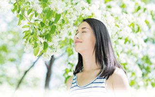 著名韓醫徐孝錫矽谷交流 給美國肺病患者生命信心