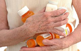 老人看對醫生了嗎?老年病專家有多項專長