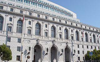 法官拒絕舊金山市律師勒令校區重啟要求