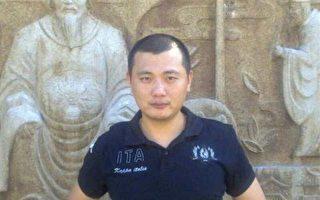 西悉尼寺廟華裔槍殺案 死者恐無辜被殺