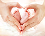 成為母親後 遇見最真實的自己