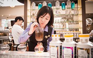 首創新鮮香氣技術 UCC陽壓罐在台上市