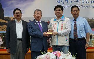 環保局榮獲「金質獎」 資源回收連年受肯定