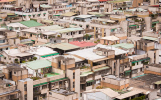 台老屋重建房稅減半 最高可享十二年