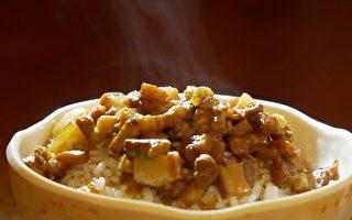 台明年豬肉食品須標產地 滷肉飯、貢丸湯也要標