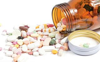 世界面临后抗生素时代 感染后无药可医