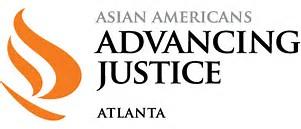 亚裔正义促进会举办免费公民入籍工作坊