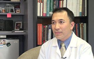 流鼻血是鼻咽癌徵兆?醫師解析