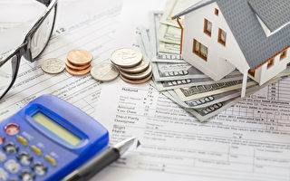 川普税改计划 对美国家庭的四大影响
