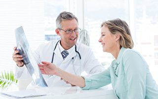 加拿大人小心了 上百萬不必要的醫療檢查可能有害!