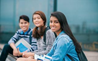 社區學院職業培訓 助技術移民就業有方