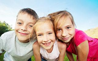 如何幫助孩子成為有獨立思考能力者