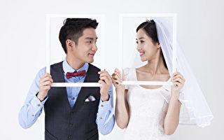 婚礼祝福显心意 各国礼俗知多少