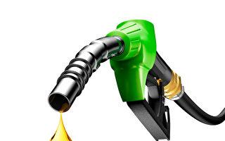 汽油很久不用會不會壞掉?