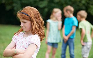 指導孩子學會有效處理衝突的方法