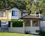 房产市场火热 悉尼卖家纷纷抬高要价