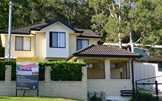 房產市場火熱 悉尼賣家紛紛抬高要價