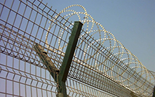 湖北范家台監獄官員接連落馬 涉同一原因?