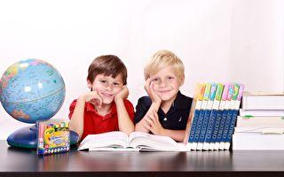 智慧始於好奇:鼓勵孩子自主學習的6個關鍵