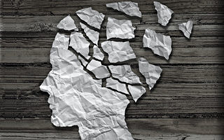 短期记忆丧失 7大原因+13个解方
