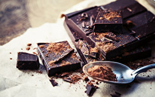 2Beans 咖啡&巧克力的不朽情懷