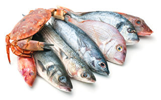 别吃这12种海鲜!为何不要吃 + 吃什么鱼好