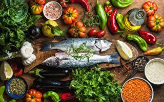 少吃假食物 當個聰明的消費者