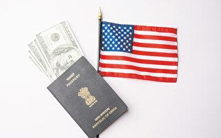 H-1B新政中,美國移民局將打擊該簽證的欺詐行為。(Shutterstock)