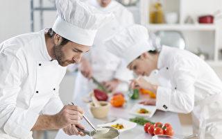 厨师那分保持了神给人造的食物的原汁美味的虔敬心情和诚意,让人吃在嘴里,幸福却通透全身心。