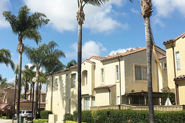 圣地亚哥建房许可证2019年大减