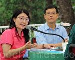 香港公聽會今舉行組織促取消BCA