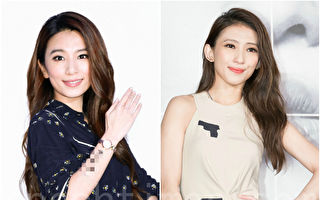 田馥甄戴佩妮成遺珠 金曲獎評審:依投票機制