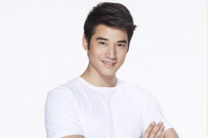 HBO Asia首邀泰國藝人 為原創影集配音