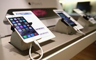 iPhone充電錯誤3萬張照片瞬間消失