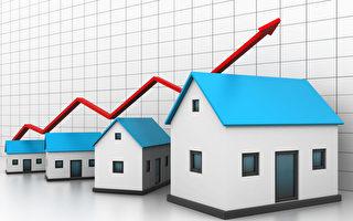 報告:房價攀升迫使低收入租客遠離市區
