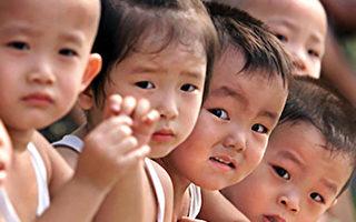专家:中国人口被夸大 印度或已成第一人口大国