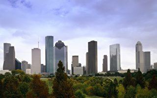 美大学毕业生最理想就业地 五大城市胜出