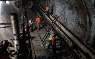 MTA最高薪員工 加班費26萬美元