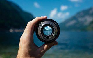 生活愈複雜,愈要學會簡化、聚焦的能力。(Pixabay)