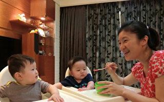 台新北平均生育年龄32.2岁 近十年增2.2岁