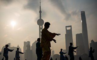 文革十年浩劫 毁中国武术千年根基