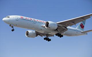加聯邦宣布航空新法案 確保航空乘客權利