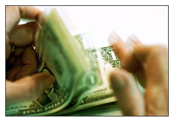 美聯儲貨幣審查前 紐幣匯率近10月來最低