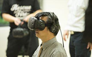 台灣AR/VR潛力大──國發會COMPUTEX展實力、拚跨國商機