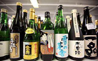 日本食品中国市场人气高企