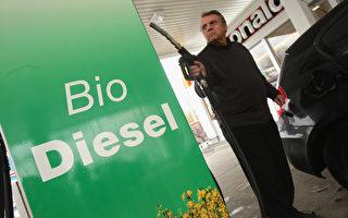 5種環境友好的燃料〈上〉