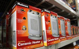市议会修订《暖气法》 提高冬季供暖要求