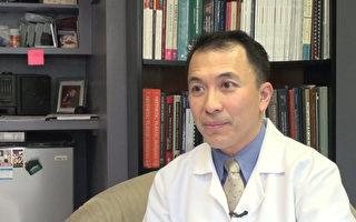 扁桃腺切除 免疫力下降吗?